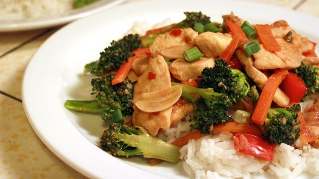 Chinese recipes allrecipes cheftap forumfinder Image collections